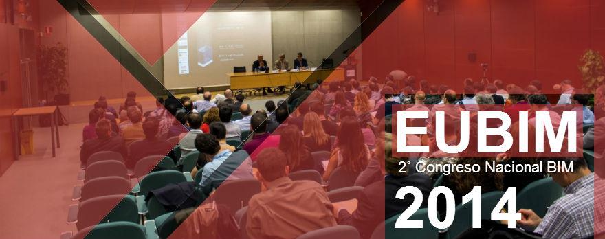 EUBIM 2014- 880X348 (1)