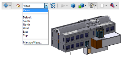 3D PDF Converter for Revit 2015-Español-1