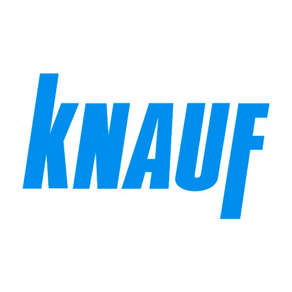 Knauf España invierte en BIM