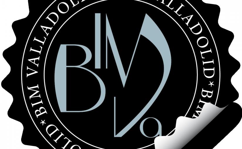 026dg_BIM VALLADOLID ENERO 2014_2-ICONO BIM VALLADOLID NEUTRO+NEGRO+BIMVA