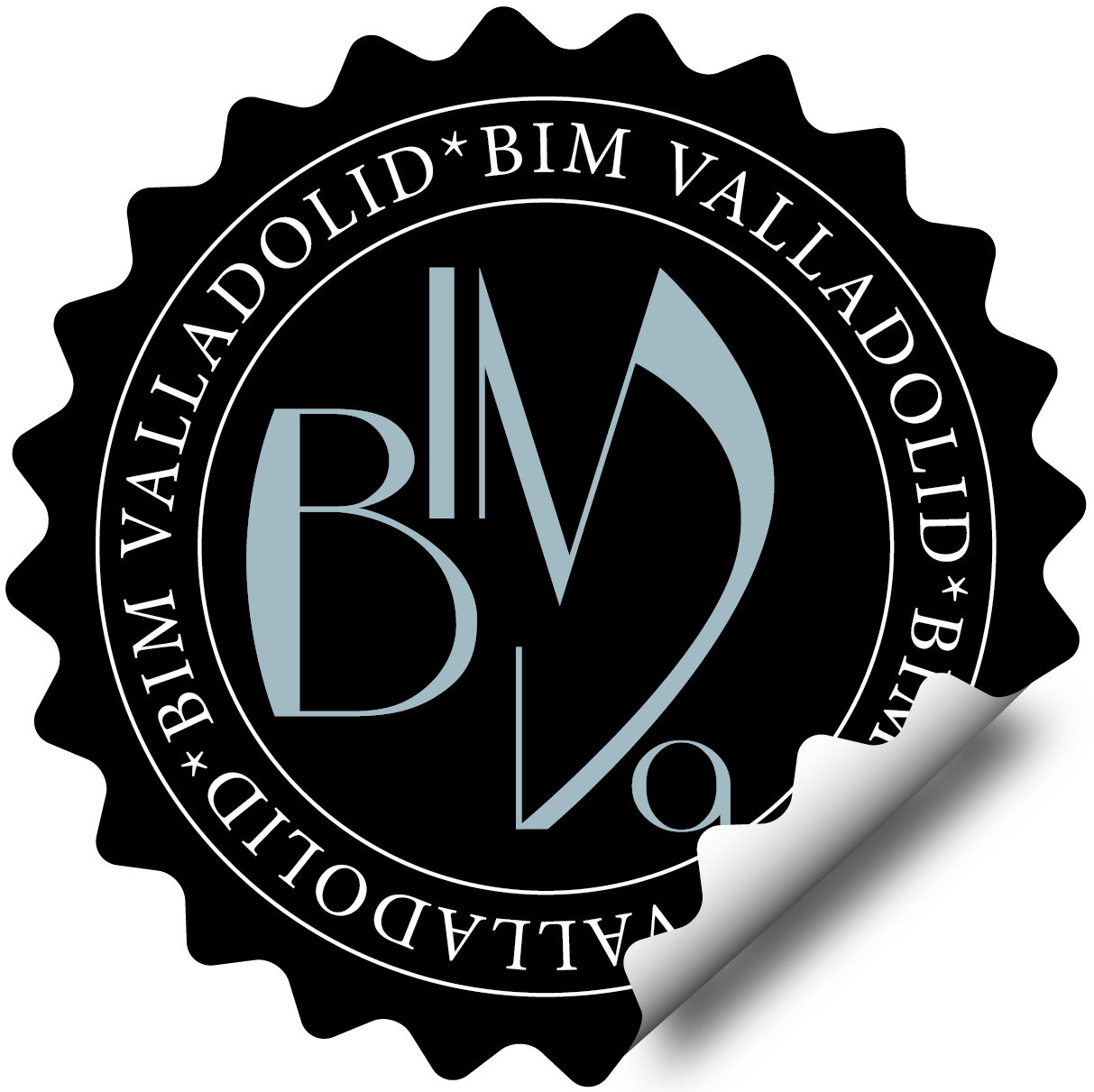 Congreso BIM Valladolid 2014 Del BIM al BIG DATA