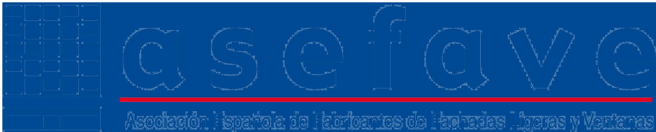 ASEFAVE-Logotipo-Trans