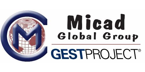 banner_micad_gestproject