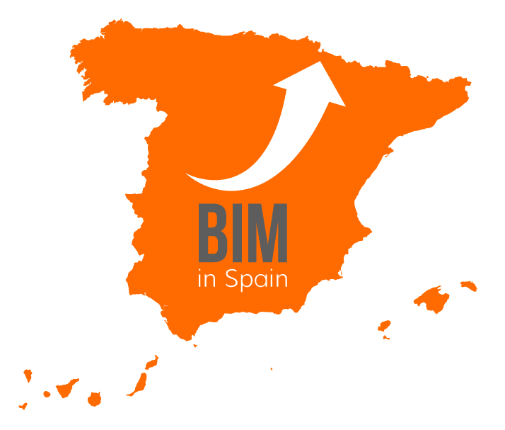 Emprendedores BIM Made In Spain