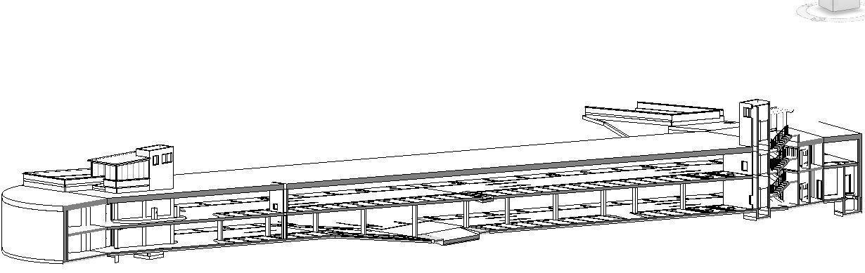 modelado-bim-3