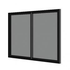 k-line-balconera-deslizante-kl-bc-2