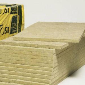 lana-mineral-isover-panel-solado