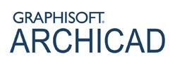 logo-graphisoft