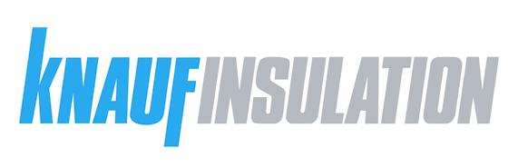 Knauf Insulation lanza su catálogo BIM en España