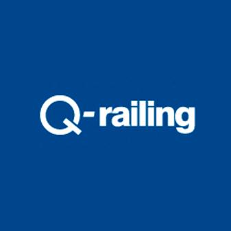 Q-Railing España da el primer paso en BIM
