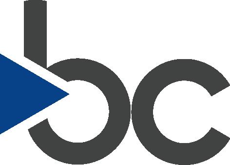 BIM Channel