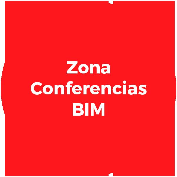 banner-zona-conferencias-bim
