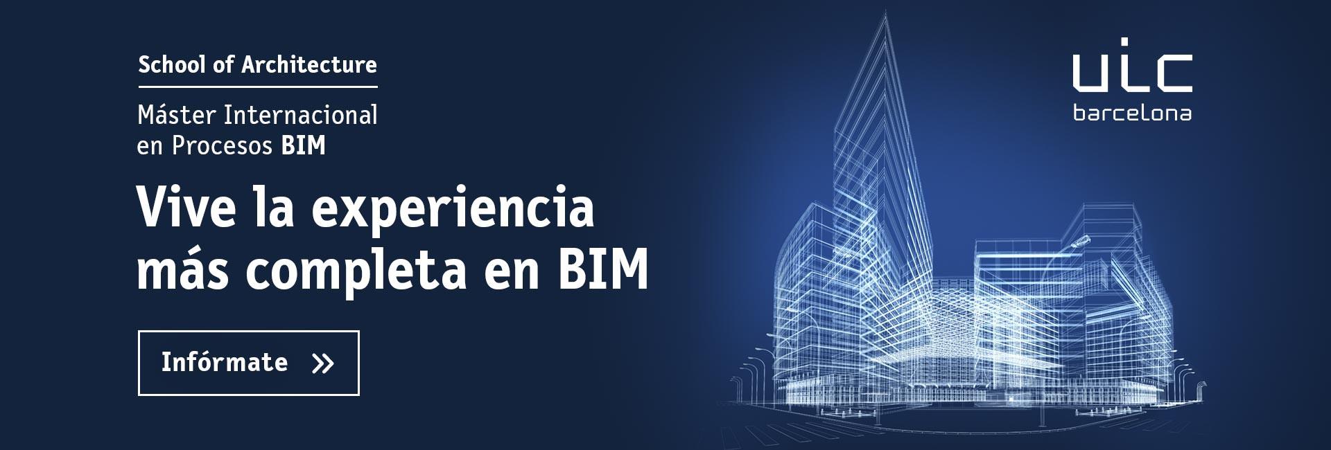http://www.uic.es/es/estudios-uic/esarq/master-bim-barcelona