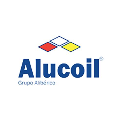 logo-alucoil_1