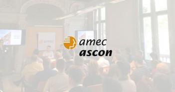 Portada_AMEC_ASCON_BIM