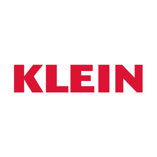 """KLEIN: """"Referente mundial en puertas corredera"""", lanza al mercado su biblioteca de productos BIM"""