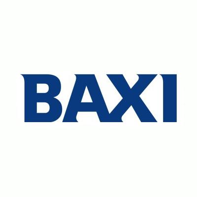 logo_Baxi_1