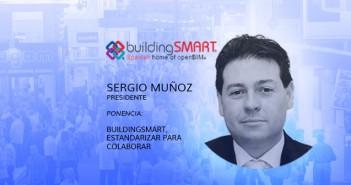 Bimexpo2016-Ponencia-Sergio Munoz-