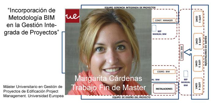 IMG-Galeria-Estudios-Margarita Cardenas