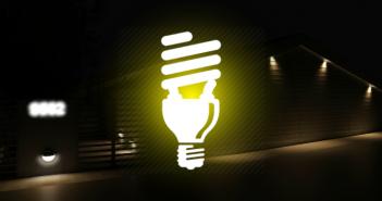 Portada Artículo_Integrando BIM al diseño de iluminación