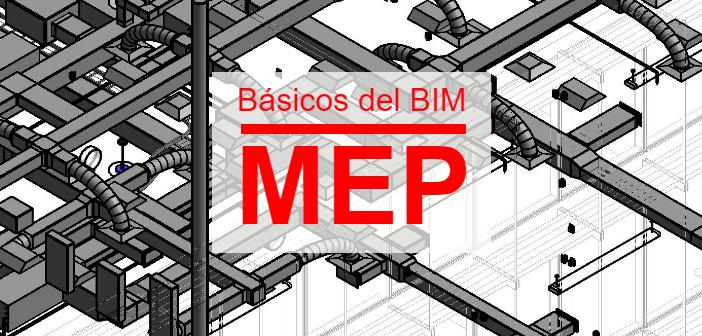Iniciando BIM en las instalaciones de un edificio