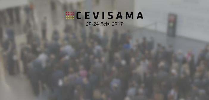 Portada-Cevisama-2017-Presentacion