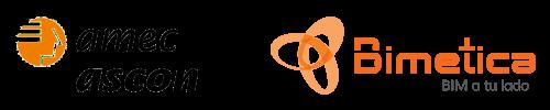 logo-AmecAscon-Bimetica