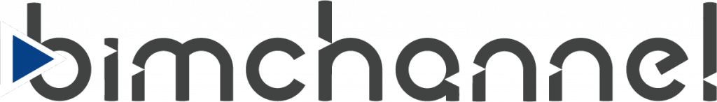 Bimchannel-logo