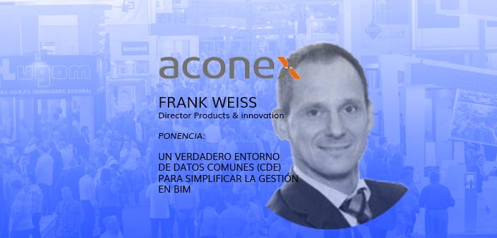 Bimexpo2016-Ponencia-FRANK WEISS