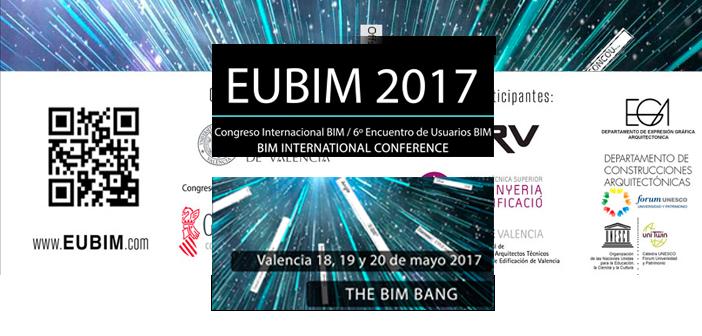 IMG-Galeria-Congresos_EUBIM2017