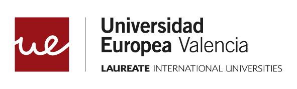 Postagrado de experto en gesti n de proyectos metodolog a for Universidad valencia master