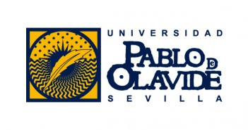 logo-vector-universidad-pablo-olavide1