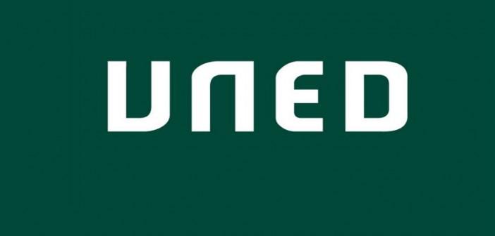 programas-uned