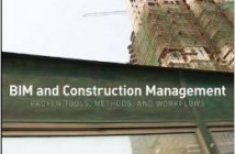 IM and Construction Management