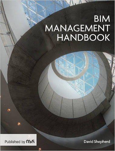 The BIM Managment Handbook
