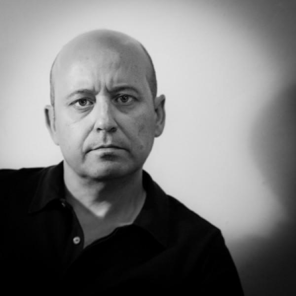 Foto de perfil de Javier
