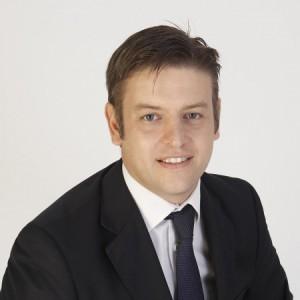 Foto de perfil de Pablo Daniel Callegaris Rodríguez - CEO de Bimetica y Abogado consultor BIM