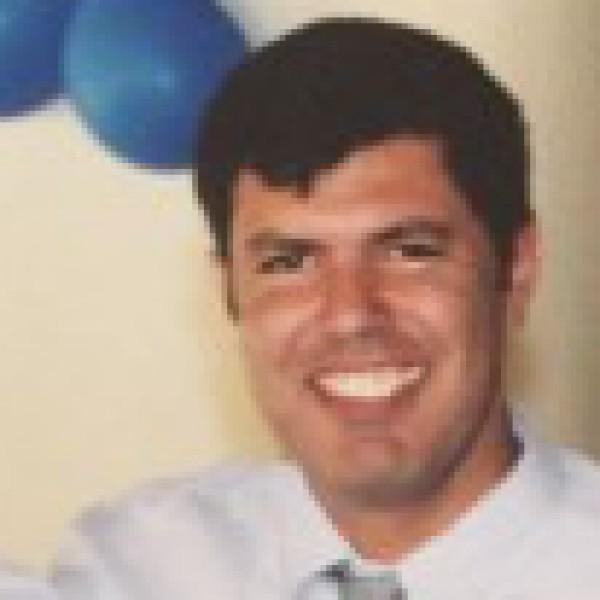 Foto de perfil de GABRIEL