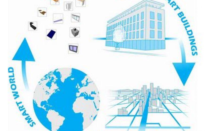 Imagen Smart Cities