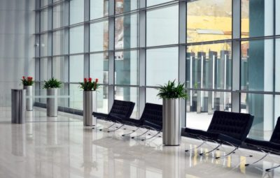 architecture-leather-floor-interior-glass-building-593373-pxhere.com