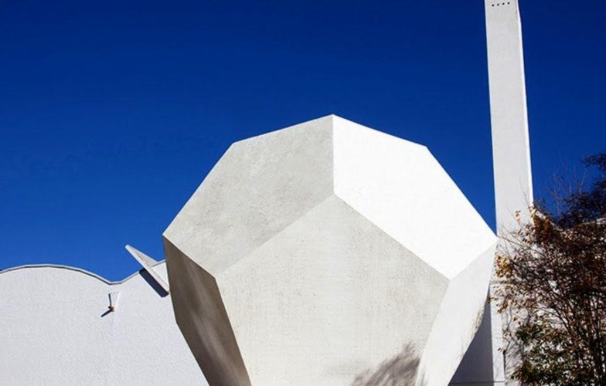Instituto_de_Ciencias_de_la_Construcción_Eduardo_Torroja_CSIC_QUALI-MAN