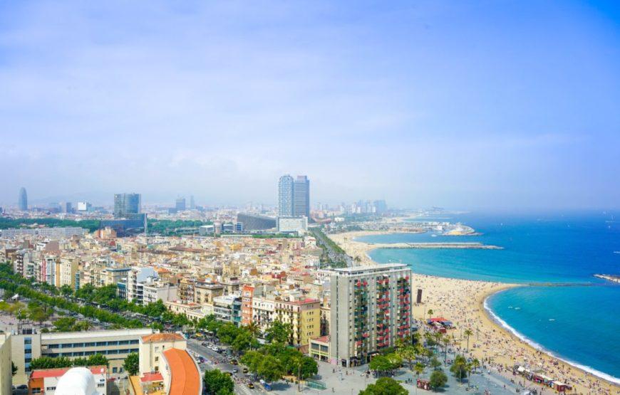 beach-sea-coast-ocean-horizon-skyline-136997-pxhere.com