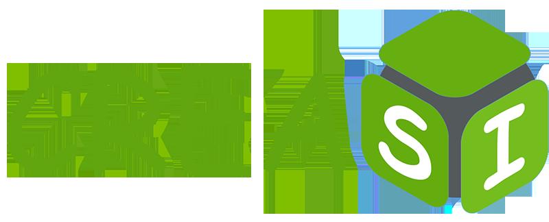 2014_logo CREASI_AD