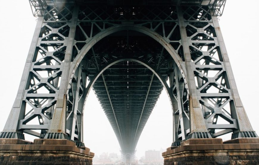 bridge_pylon_underneath_perspective_crossing_infrastructure_architecture_water-1067097.jpgd_