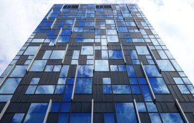 light-architecture-structure-sky-window-glass-598660-pxhere.com