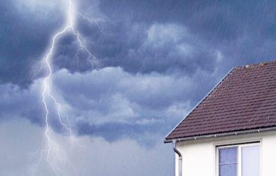nature-cloud-sky-rain-atmosphere-home-555431-pxhere.com