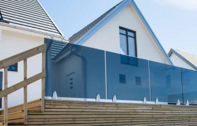 project-slide-private-villa-ystad-se-1.1500x637x1