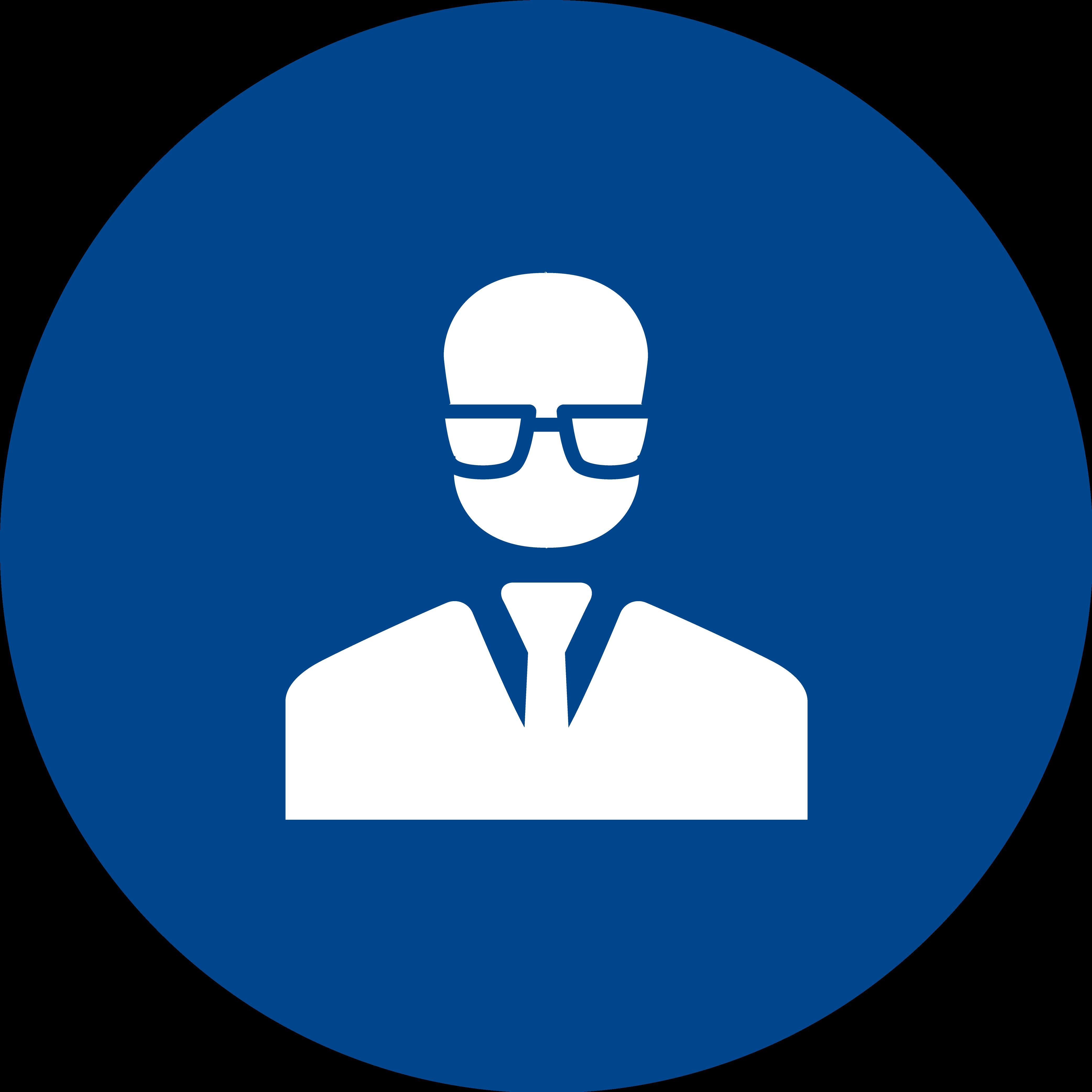 logo-experto-nr