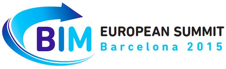 Logo_BIM