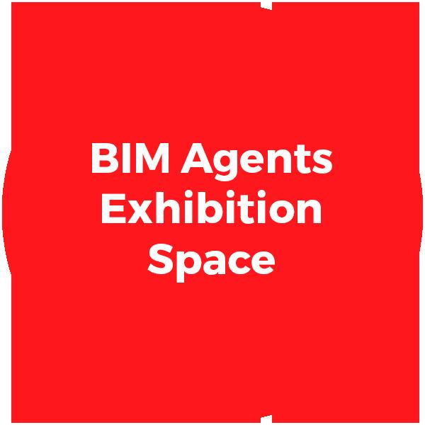 banner-bim-agents